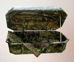 baby caskets baby camo wall casket 3 sizes