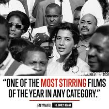 m4k presents i am not your negro private movie screening tickets