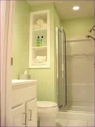 bathrooms magnificent bathroom overhead lighting brushed chrome