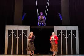 94 Best Department Of Theatre Arts Images On Pinterest College Of - department of theatre
