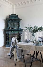 261 best fireplaces i peterssen keller architecture images on