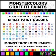 beige red graffiti spray paints aerosol decorative paints 1710