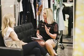 Fashion Stylist Certificate Programs Personal Shopper U0026 Stylist Perth Free With Perth U0027s Top Stylists