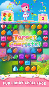 candy story candy story android apk candy story free for tablet