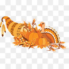 thanksgiving turkey png vectors psd and icons for free