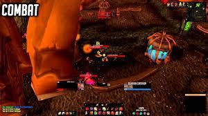 dungeon siege 3 free the 25 best dungeon siege 3 ideas on mi pobre