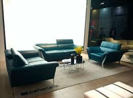 Leather Modern Sofa by Sofa Set Leather Modern Centerfieldbar Com