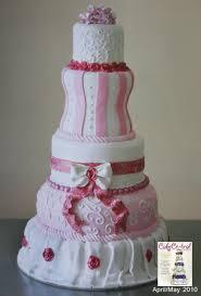 cinderella cake cinderella cake desserts by