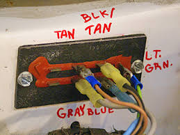 1996 dodge dakota blower motor heater ac blower doesn t work on all fan speeds 1993 dodge