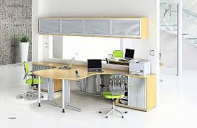 Home Office Furniture For Two Office Desks Dual Desk Home Office Furniture Dual Desk