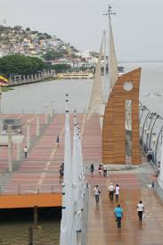 13 best guayaquil images on pinterest guayaquil ecuador and murals