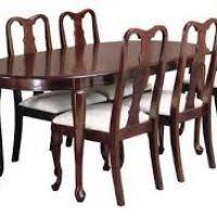 queen anne dining room furniture justsingit com