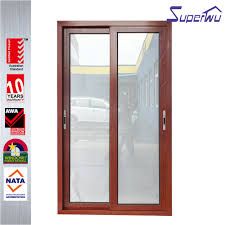 list manufacturers of wooden partition door sliding buy wooden