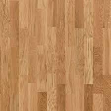 Cream Tile Effect Laminate Flooring Cream Tile Effect Laminate Flooring Wood Floors