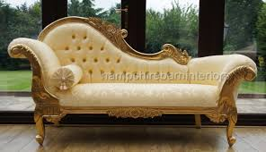 Antique Chaise Lounge Sofa by Home Design French Chaise Lounge Sofa Kitchen Septic Tanks