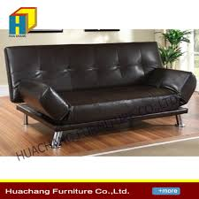 Foldable Sofa Price Of Sofa Bed Price Of Sofa Bed Suppliers And