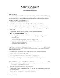 fine dining resume example unforgettable host hostess resume