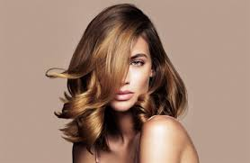 regis hair salon cut and color prices regis health beauty brent cross shopping centre london