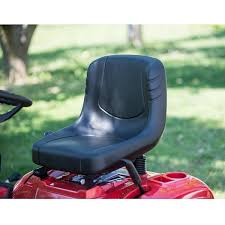 polyurethane bar stool chair pads chair seat cushions outdoor oem