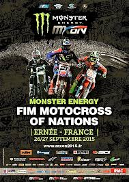 motocross race schedule 2015 motocross action magazine mxa u0027s weekend news round up the kernel