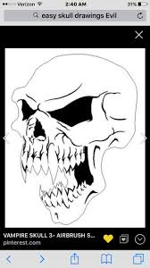 Vampire Halloween Stencil by 20 Best Stencils Tribal Sun Tattoo Images On Pinterest Tribal