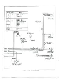 wiring diagram 1978 chevy blower wiring diagram simonand