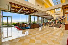sun city anthem del webb las vegas sun city anthem homes for sale anthem center clubhouse 77 000 sq ft