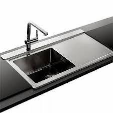 evier cuisine noir 1 bac evier cuisine 1 bac noir comparer 407 offres