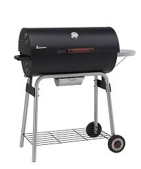 Backyard Classic Professional Charcoal Grill by Cook For The Street Oga032 Barbecue Grill Professional Xxl