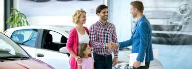 How To Get The Best New Car Deal by Can You Sell A Vehicle Without A Title In Wisconsin