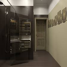 shower room interior design ideas