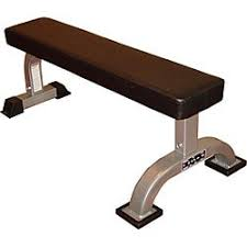 Competitor Workout Bench Weight Benches Home Gyms Shop The Best Deals For Nov 2017
