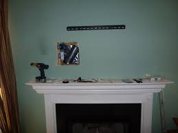 vented gas fireplace pilot light fireplace design and ideas with