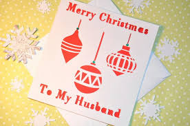 christmas cards ideas greeting card best christmas card ideas make birthday greeting