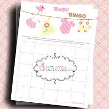 photo make your own baby shower image