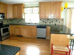 findley and myers cabinets reviews findley and myers cabinet makers www looksisquare com