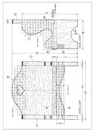 Free Wood Furniture Plans Download by Doll Chair Patterns Plans Diy Free Download Bahama Shutter Plans