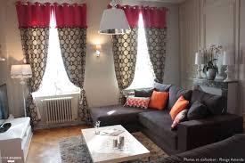 decoration maison bourgeoise aménagement et décoration d u0026 039 une maison bourgeoise tatiana