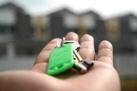 Gebrauchte Immobilie Kaufen Eigene Immobilie Lieber Jetzt Oder Später Blog Der Förde