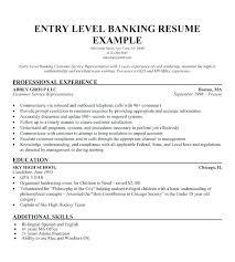accounting resumes exles sle entry level accounting resumes sle entry level accounting