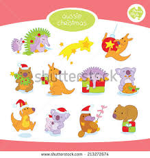 australian christmas stock images royalty free images u0026 vectors