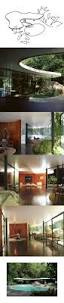 best 25 brazil houses ideas on pinterest brazil area bobo