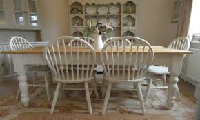 Shabby Chic Kitchens by Shabby Chic Kitchen Table U2013 S T O V A L