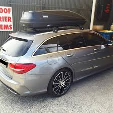 mercedes c class roof bars roof carrier systems roofcarriersystems instagram photos and