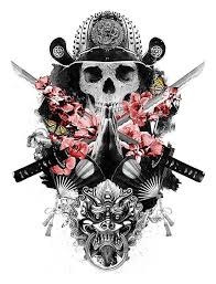 25 best tattoos images on pinterest drawings tattoo ideas and masks