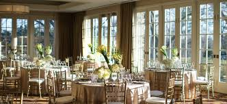 wedding venues ny event space westchester ny venues renaissance westchester hotel