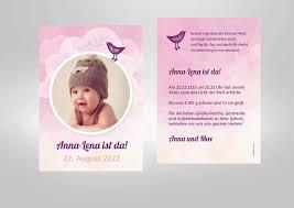 sprüche danksagung geburt spruch dankeskarte geburt text danke geburtskarte danksagung