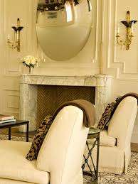 Billy Baldwin Interior Designer by Billy Baldwin Home Design Ideas Pictures Remodel And Decor