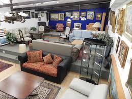 designer mã bel kã ln a 1a gebrauchte möbel köln vintage möbel antik design