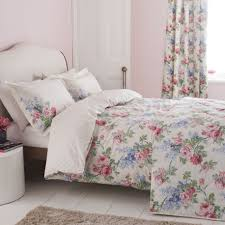 vintage bed sheets uk bedding queen